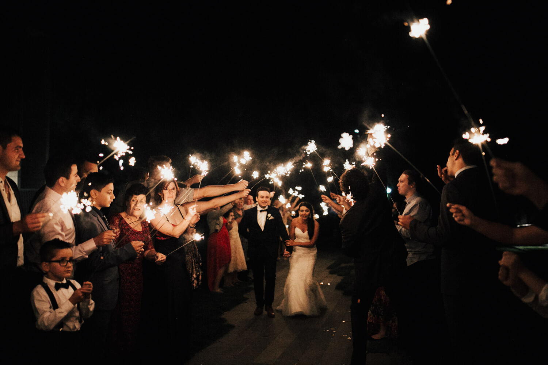 wedding-national-gallery-australia-169(3682).jpg