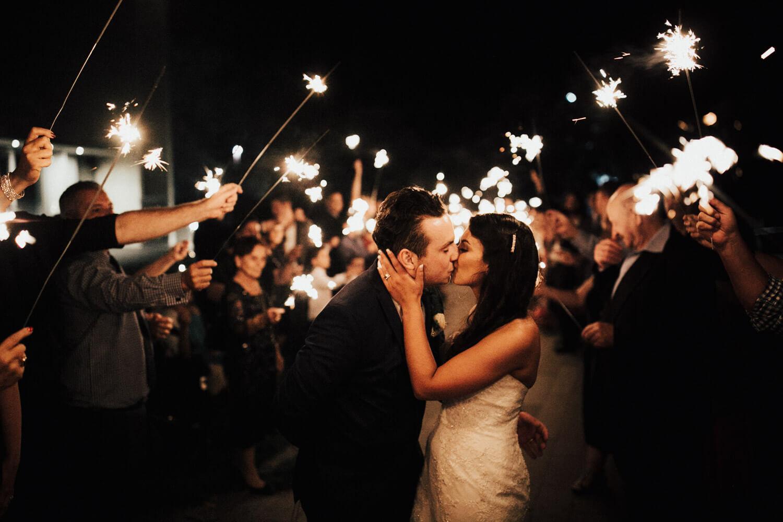 wedding-national-gallery-australia-170(3725).jpg