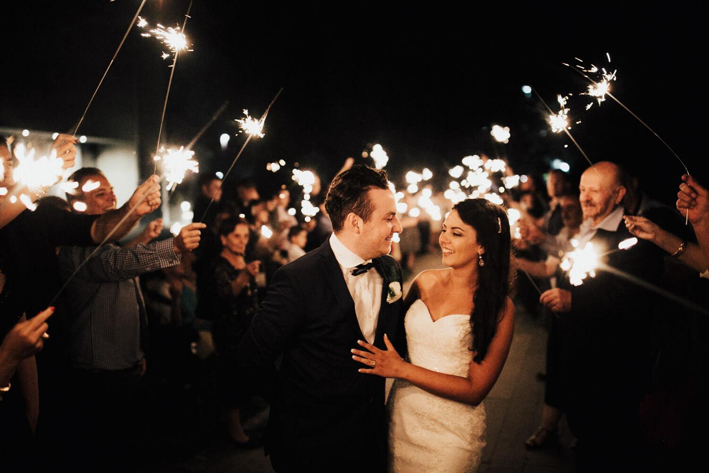 wedding-national-gallery-australia-171(3743).jpg