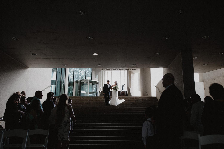 wedding-national-gallery-australia-73(8790).jpg