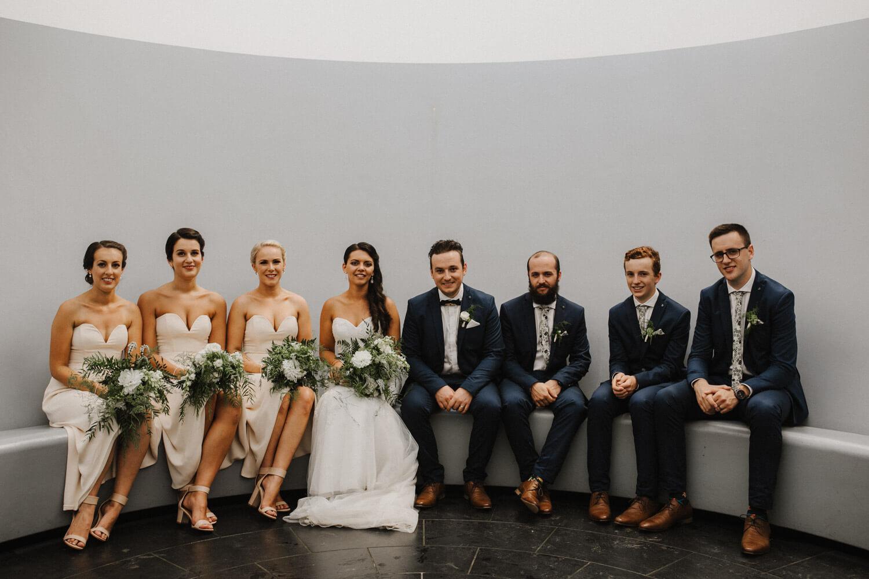 wedding-national-gallery-australia-124(0879).jpg