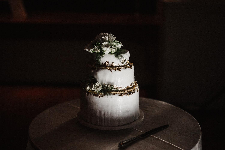 wedding-national-gallery-australia-128(0948)(2).jpg