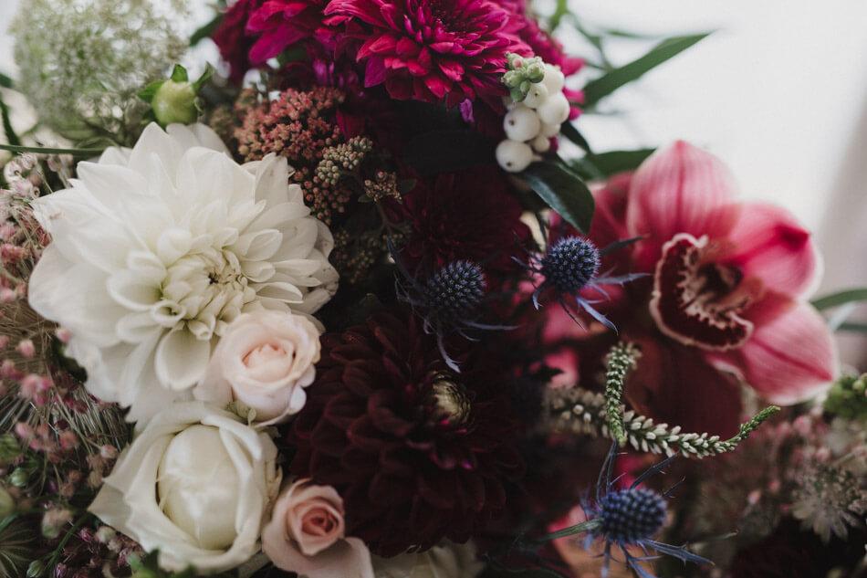 suger-pine-walk-wedding (Corinna & Dylan)_014(0230).jpg