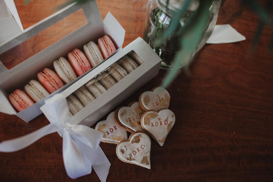 suger-pine-walk-wedding (Corinna & Dylan)_015(2156).jpg