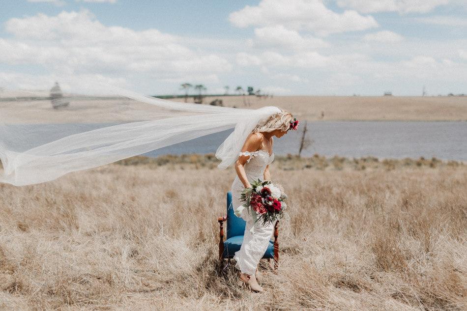 suger-pine-walk-wedding (Corinna & Dylan)_031(0568).jpg
