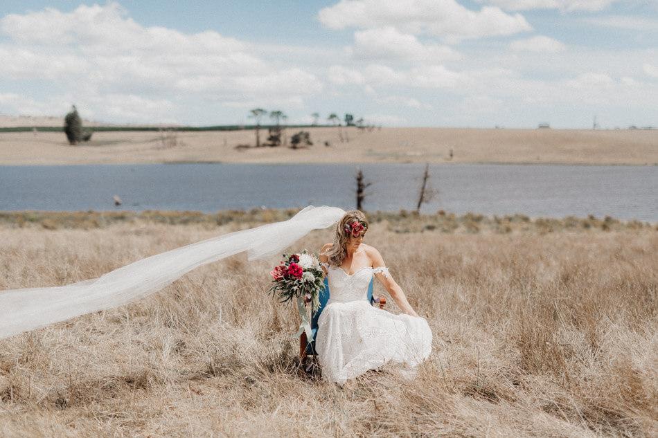 suger-pine-walk-wedding (Corinna & Dylan)_032(0570).jpg