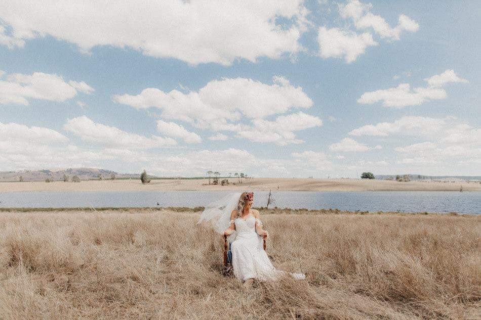 suger-pine-walk-wedding (Corinna & Dylan)_033(0396).jpg
