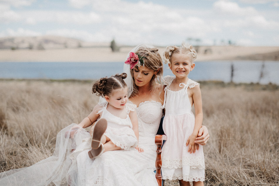 suger-pine-walk-wedding (Corinna & Dylan)_039(0632).jpg