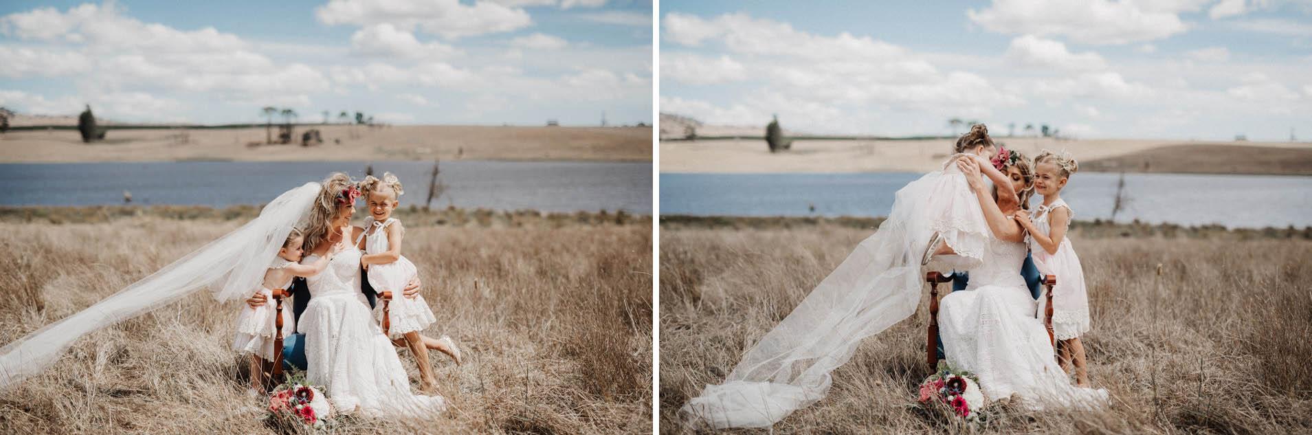 suger-pine-walk-wedding (Corinna & Dylan)_037(0584)2.jpg