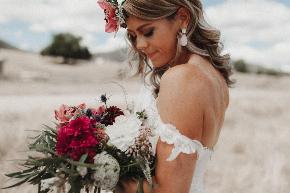 suger-pine-walk-wedding (Corinna & Dylan)_040(2).jpg