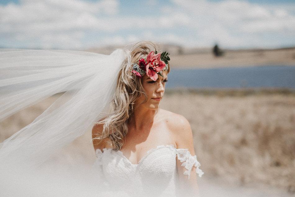 suger-pine-walk-wedding (Corinna & Dylan)_043(0678).jpg