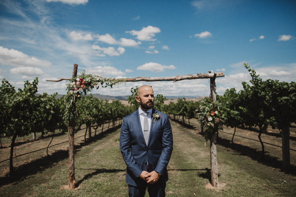 suger-pine-walk-wedding (Corinna & Dylan)_071(0881).jpg