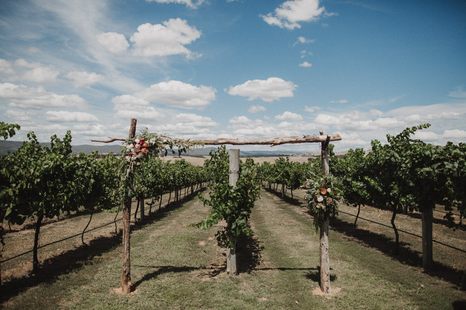 suger-pine-walk-wedding (Corinna & Dylan)_072(0856).jpg