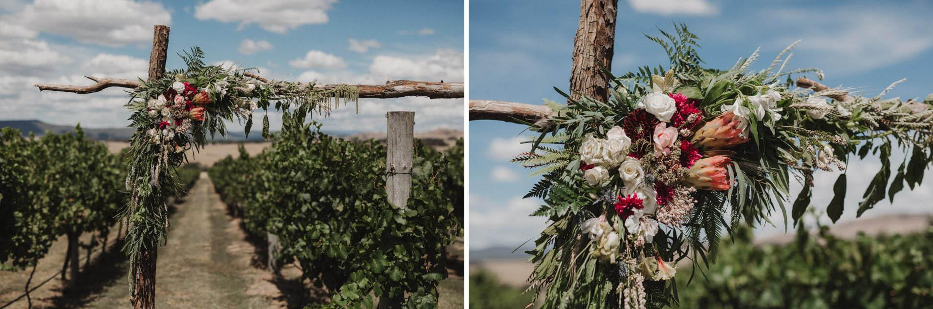 suger-pine-walk-wedding (Corinna & Dylan)_073(0858)2.jpg