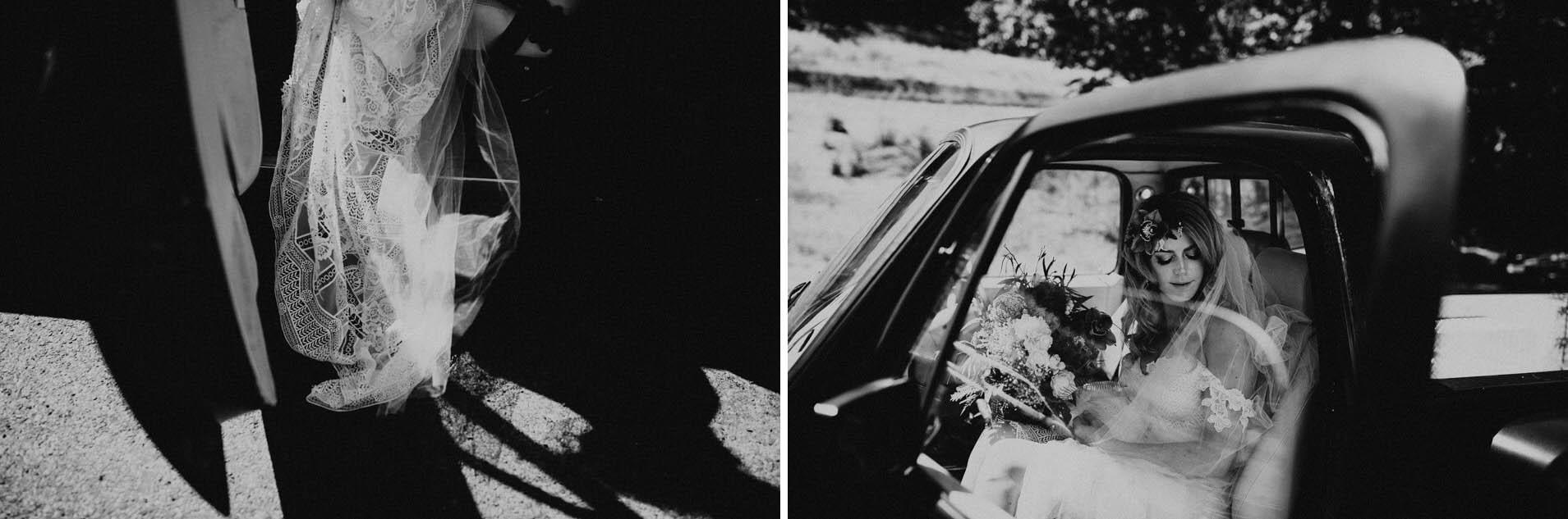 suger-pine-walk-wedding (Corinna & Dylan)_079(2182)2.jpg