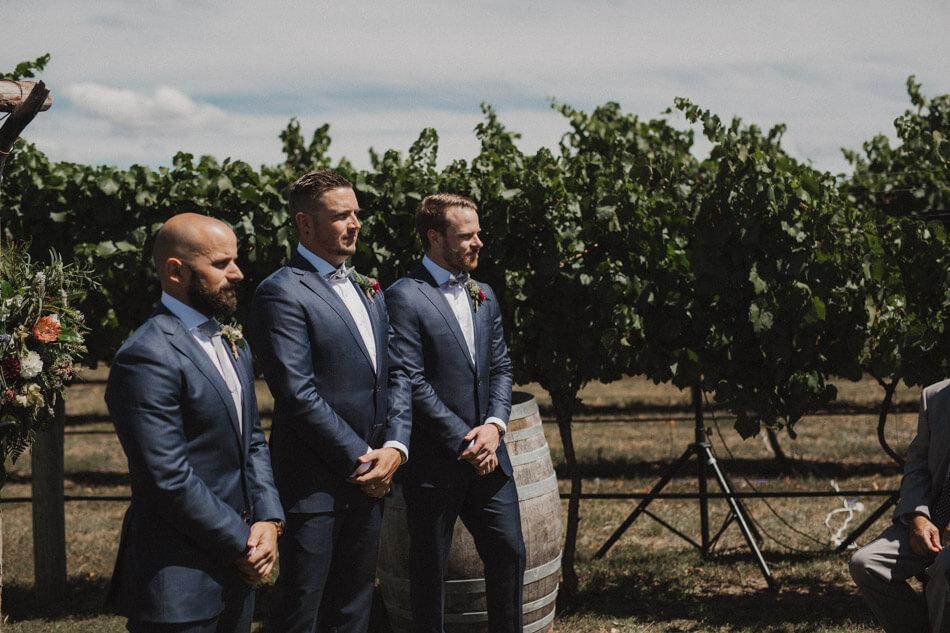 suger-pine-walk-wedding (Corinna & Dylan)_082(0940).jpg
