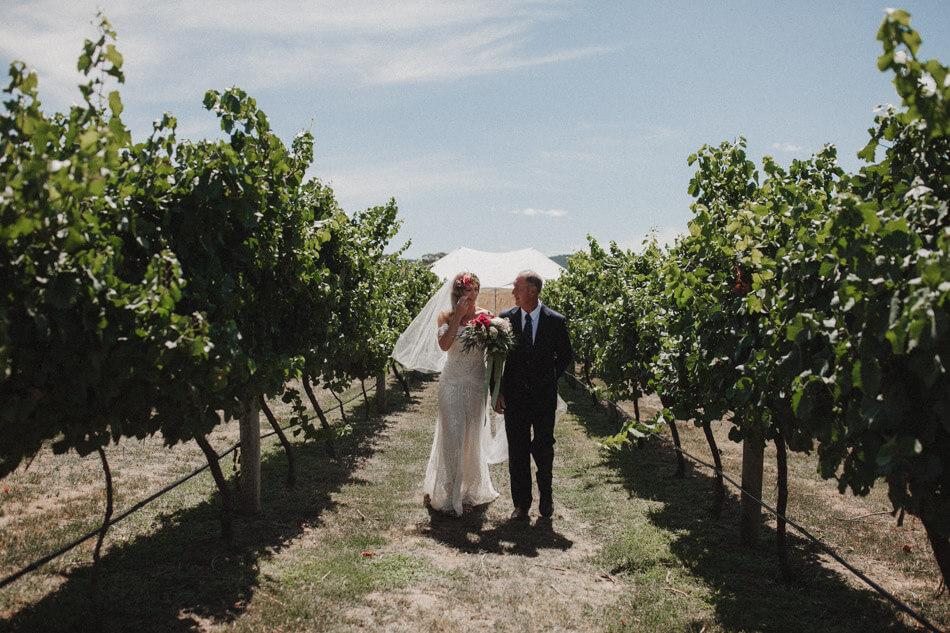 suger-pine-walk-wedding (Corinna & Dylan)_089(2280).jpg