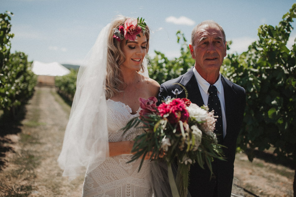suger-pine-walk-wedding (Corinna & Dylan)_090(2292).jpg