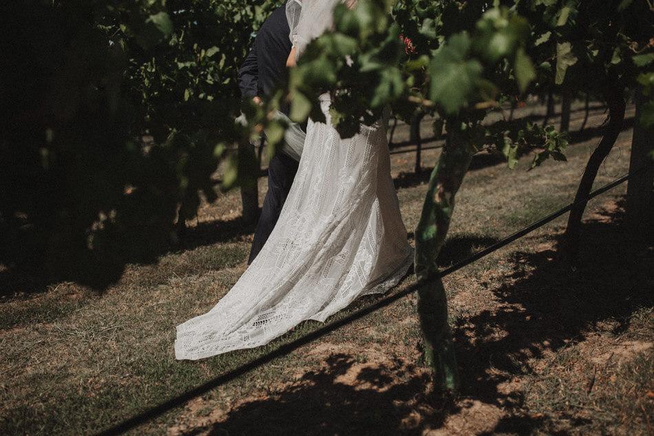 suger-pine-walk-wedding (Corinna & Dylan)_091(2310).jpg