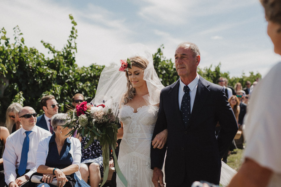 suger-pine-walk-wedding (Corinna & Dylan)_094(1046).jpg