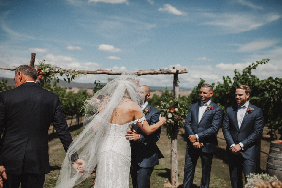 suger-pine-walk-wedding (Corinna & Dylan)_095(2326).jpg