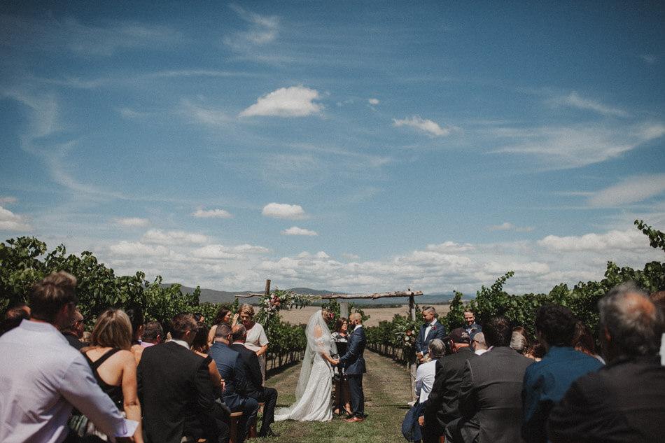 suger-pine-walk-wedding (Corinna & Dylan)_096(2334).jpg