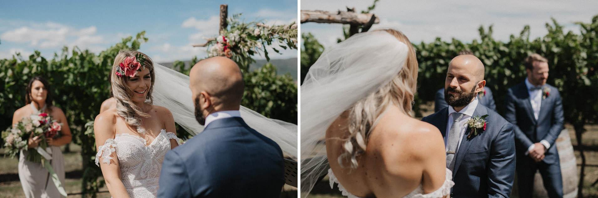 suger-pine-walk-wedding (Corinna & Dylan)_098(1099)2.jpg