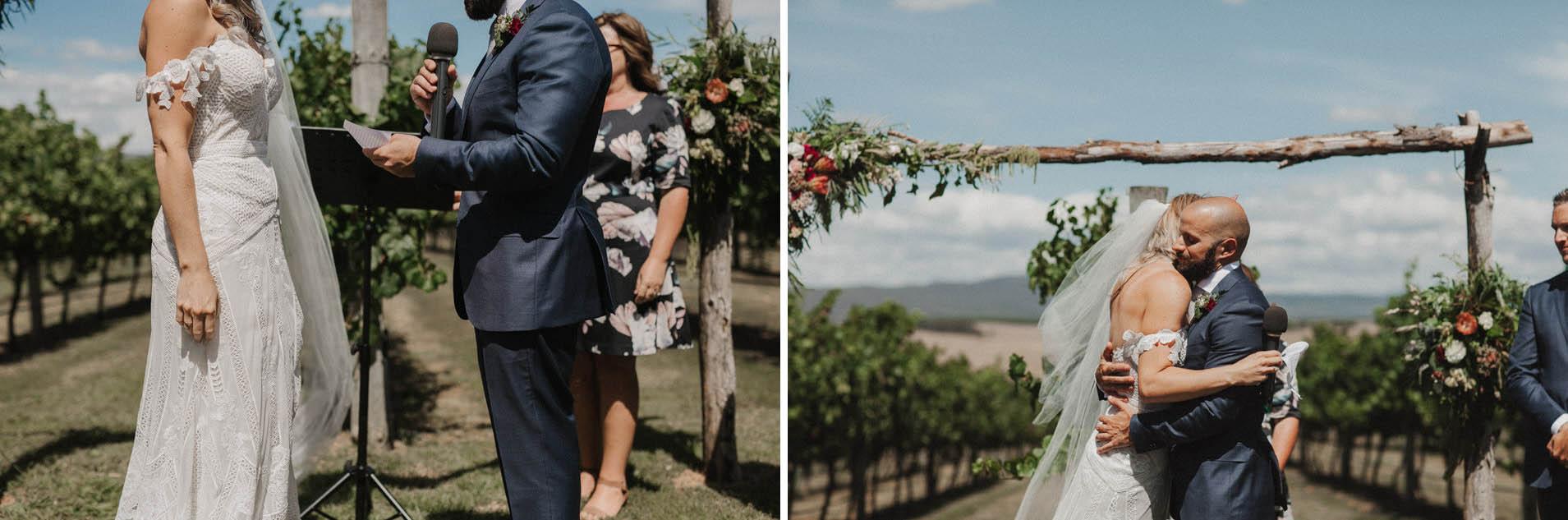 suger-pine-walk-wedding (Corinna & Dylan)_100(1121)2.jpg
