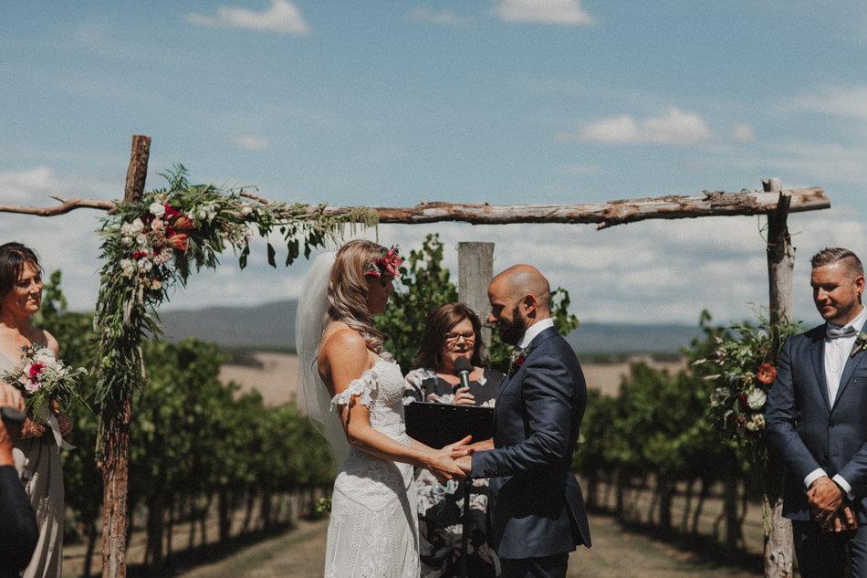 suger-pine-walk-wedding (Corinna & Dylan)_104(2402).jpg