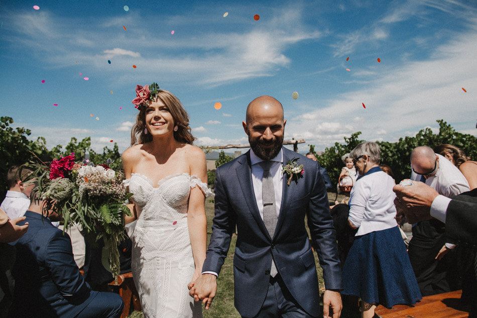 suger-pine-walk-wedding (Corinna & Dylan)_108(1232).jpg
