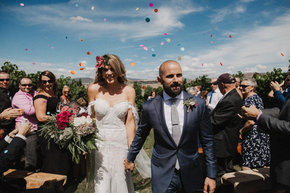 suger-pine-walk-wedding (Corinna & Dylan)_109().jpg