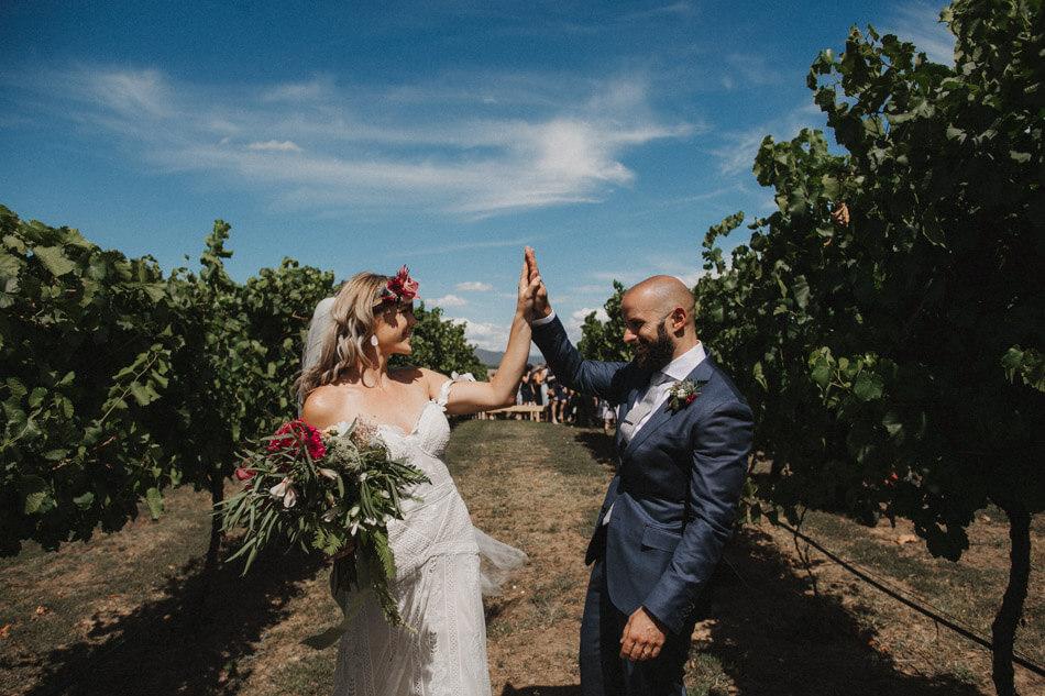 suger-pine-walk-wedding (Corinna & Dylan)_111(1283).jpg