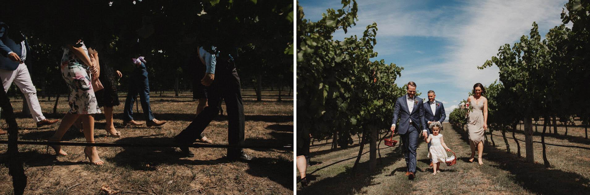 suger-pine-walk-wedding (Corinna & Dylan)_116(1295)2.jpg
