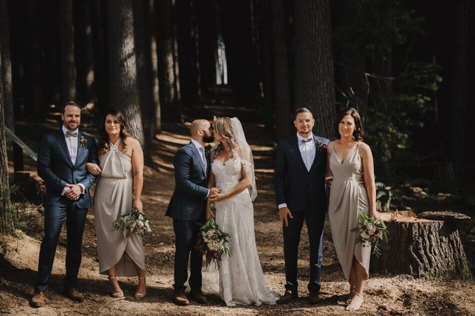 suger-pine-walk-wedding (Corinna & Dylan)_128(1809).jpg