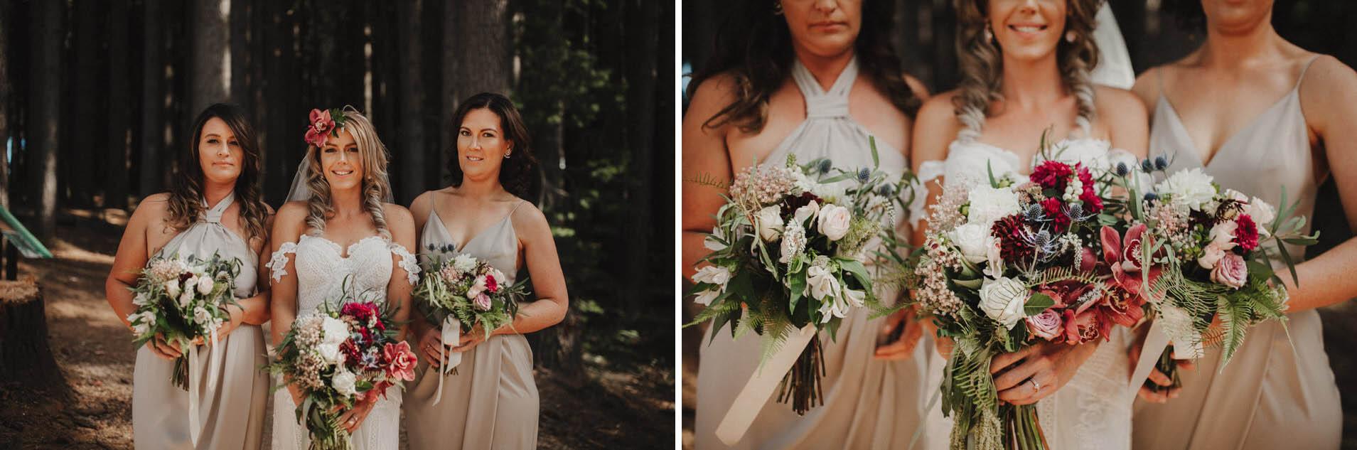 suger-pine-walk-wedding (Corinna & Dylan)_130(2710)2.jpg
