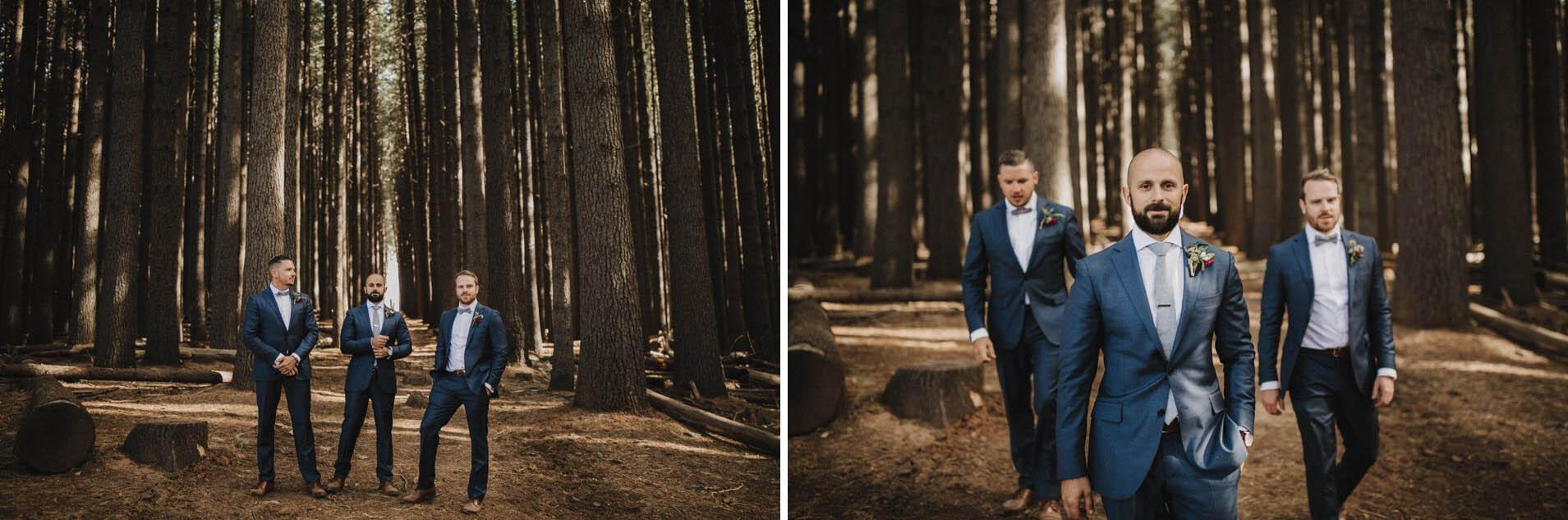 suger-pine-walk-wedding (Corinna & Dylan)_147(1980)2.jpg