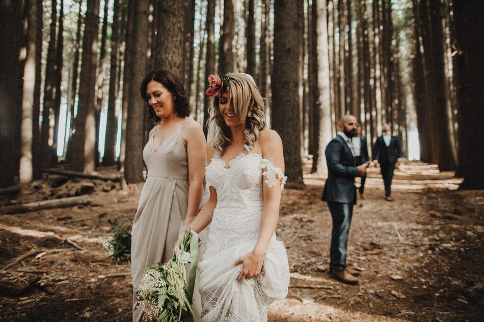 suger-pine-walk-wedding (Corinna & Dylan)_149(2961).jpg