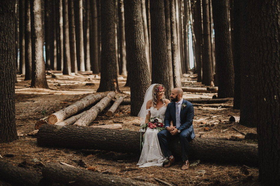 suger-pine-walk-wedding (Corinna & Dylan)_153(2059).jpg