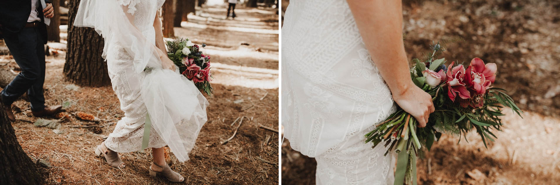 suger-pine-walk-wedding (Corinna & Dylan)_159(3018)2.jpg