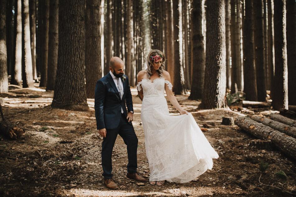 suger-pine-walk-wedding (Corinna & Dylan)_166(2103).jpg