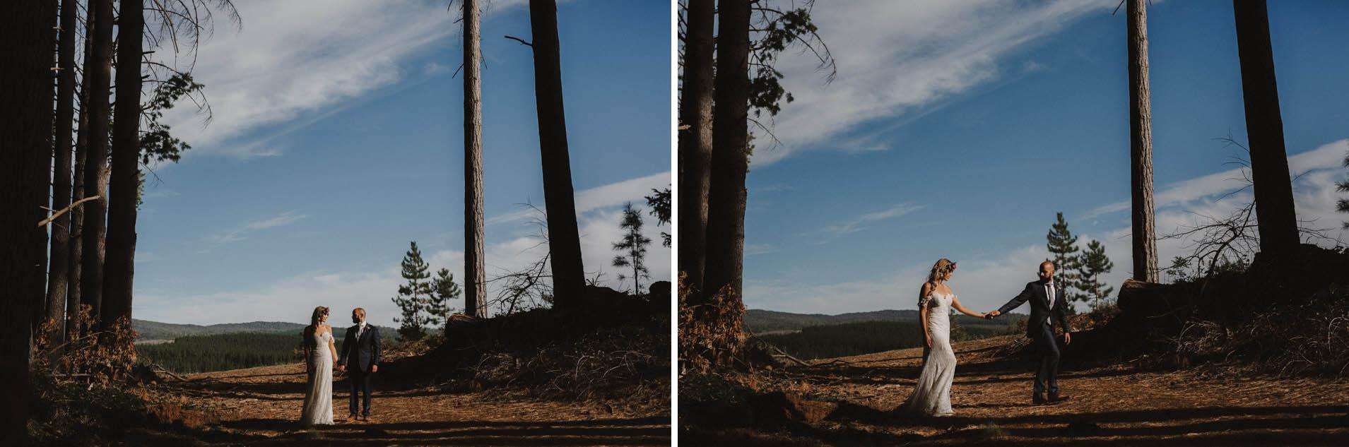 suger-pine-walk-wedding (Corinna & Dylan)_177(2242)2.jpg