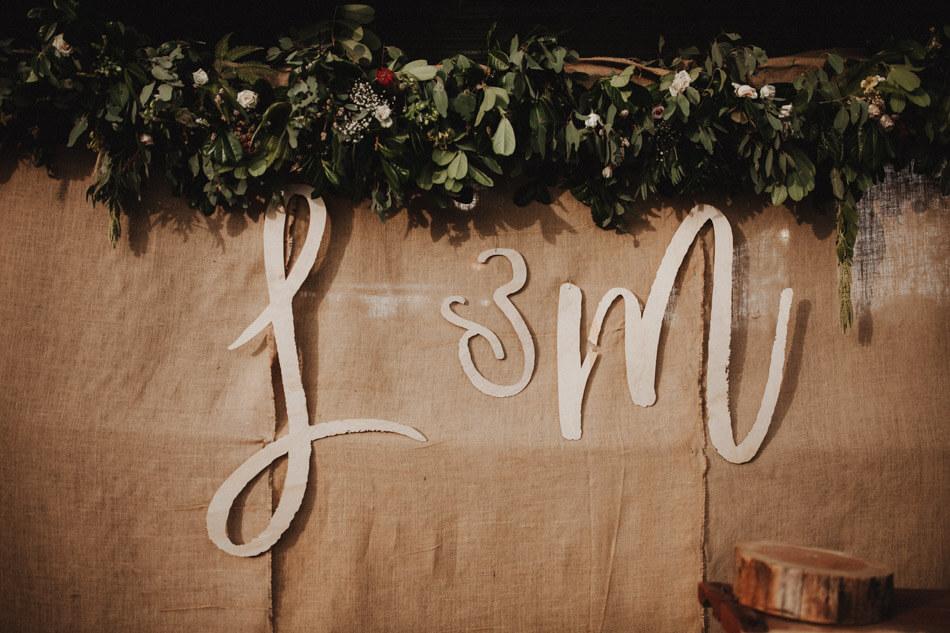 suger-pine-walk-wedding (Corinna & Dylan)_184(3147).jpg