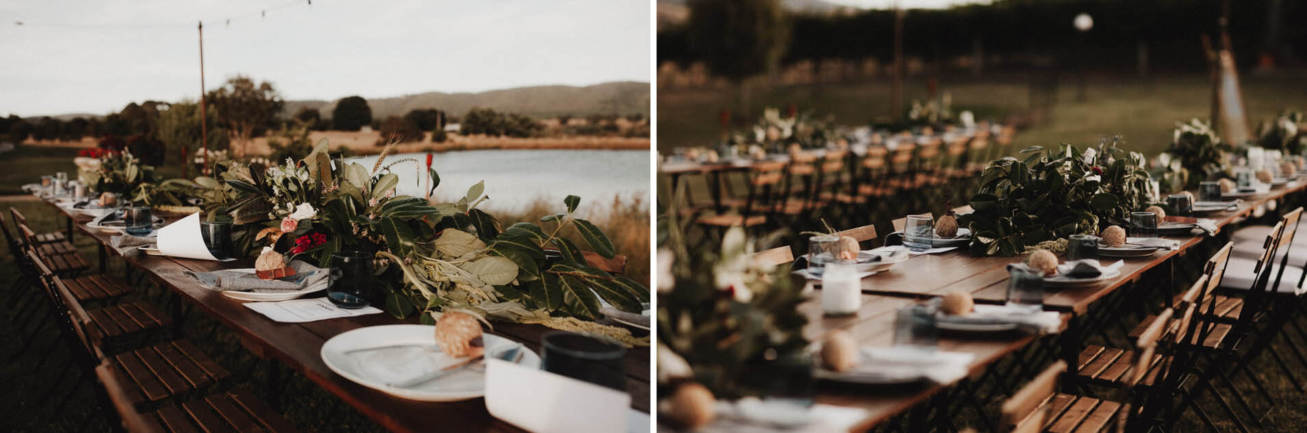 suger-pine-walk-wedding (Corinna & Dylan)_196(3127)2.jpg
