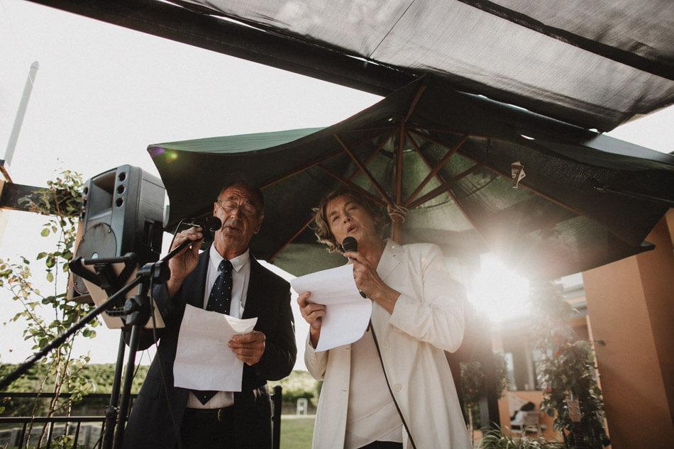 suger-pine-walk-wedding (Corinna & Dylan)_209(2603).jpg