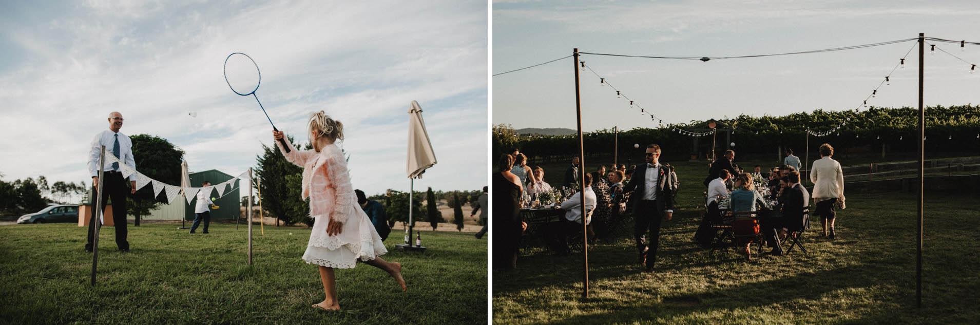 suger-pine-walk-wedding (Corinna & Dylan)_214(2510)2.jpg