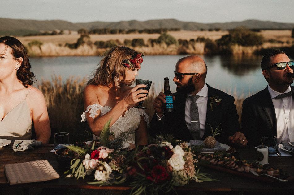 suger-pine-walk-wedding (Corinna & Dylan)_217(2796).jpg