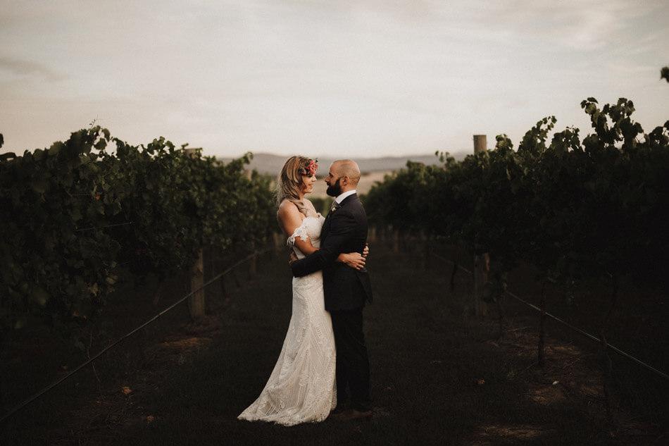 suger-pine-walk-wedding (Corinna & Dylan)_229(2939).jpg