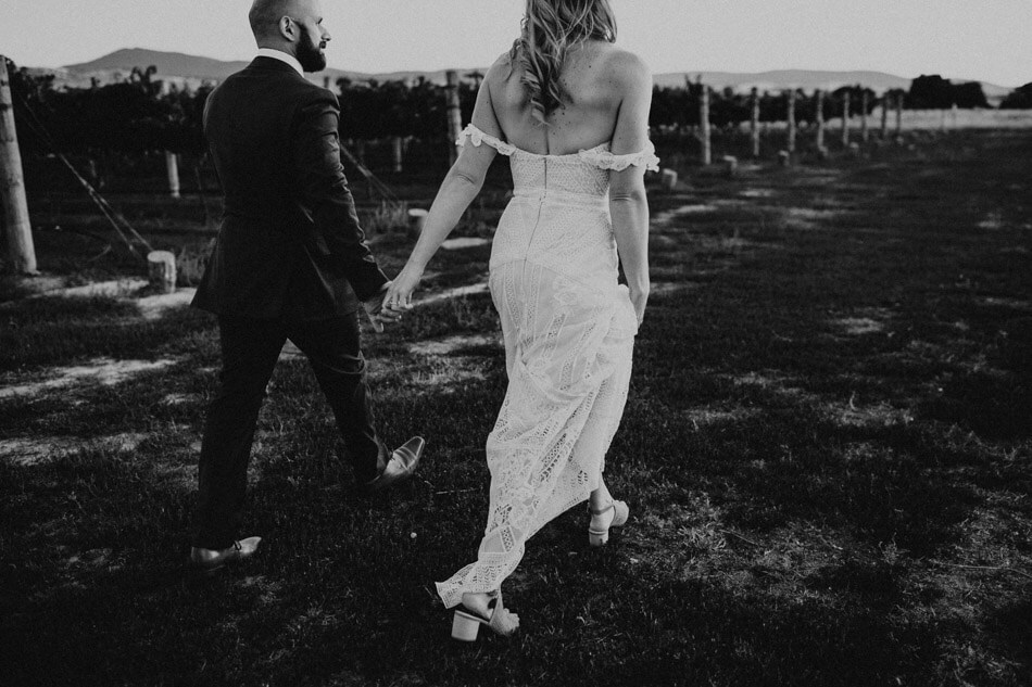 suger-pine-walk-wedding (Corinna & Dylan)_231(3300).jpg