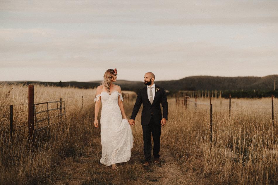 suger-pine-walk-wedding (Corinna & Dylan)_232(2970).jpg