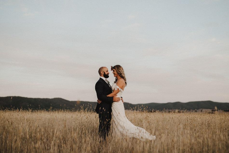 suger-pine-walk-wedding (Corinna & Dylan)_235(3008).jpg